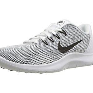 Womens Nike Flex 2018 RN